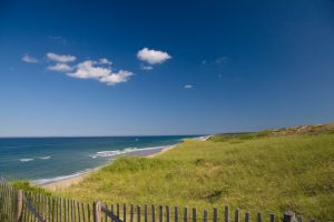 Cape Cod Vacation Home Dunes
