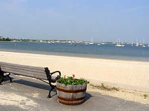 Cape Cod Beach Rentals Cape Cod Beach House Rentals